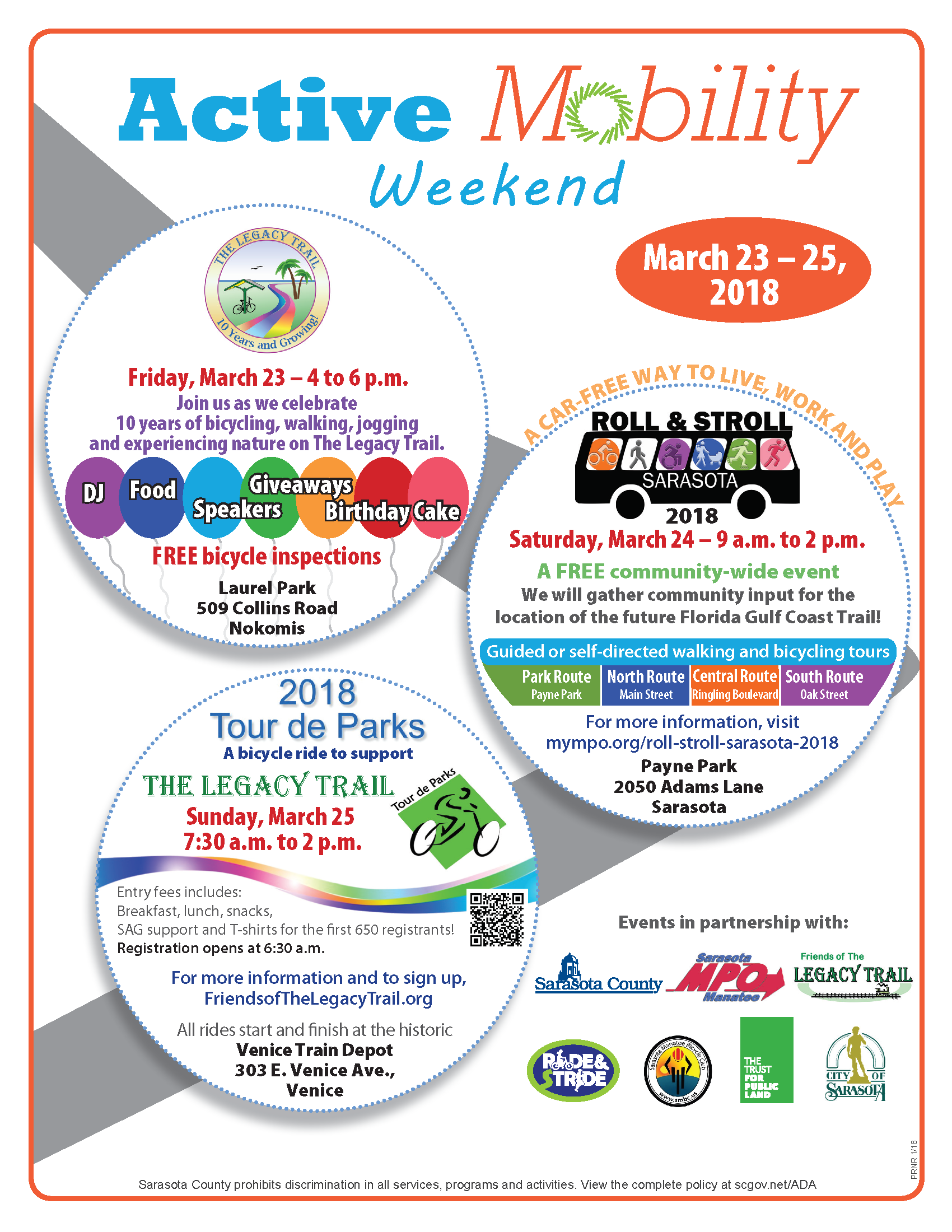 ActiveMobilityWeekend Flyer PRINT
