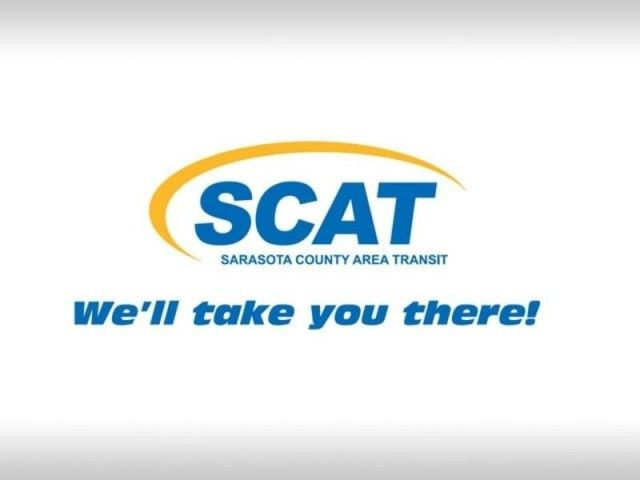 Are you interested in learning more about SCAT's possible transit service changes and/or reductions?