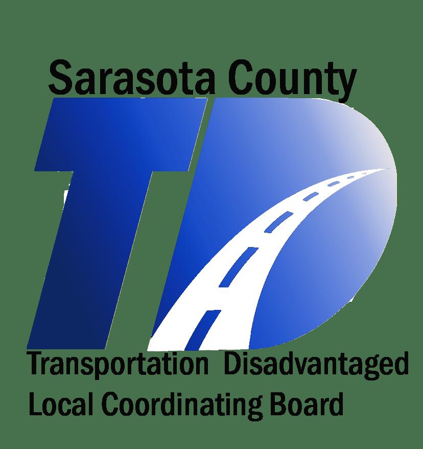 SarasotaLCB-NEWlogo