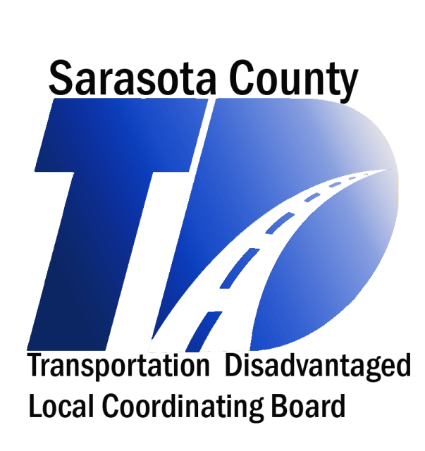 Upcoming Sarasota LCB Executive Committee Meeting