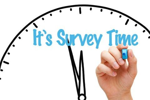 Employee-Satisfaction-Survey-Frequency1