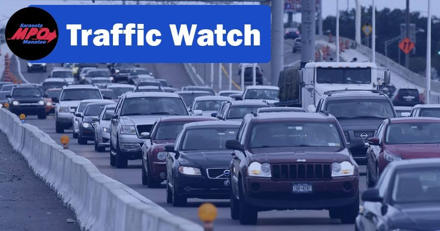traffic-watch
