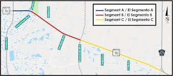 SR-70-Improvements-from-Lorraine-Road-to-CR-675-Waterbury-Road-in-Manatee-County