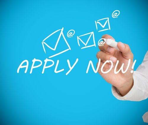 apply_now_1