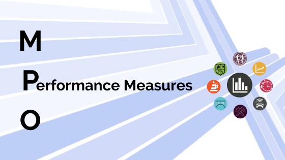 MPO-Performance-Measures