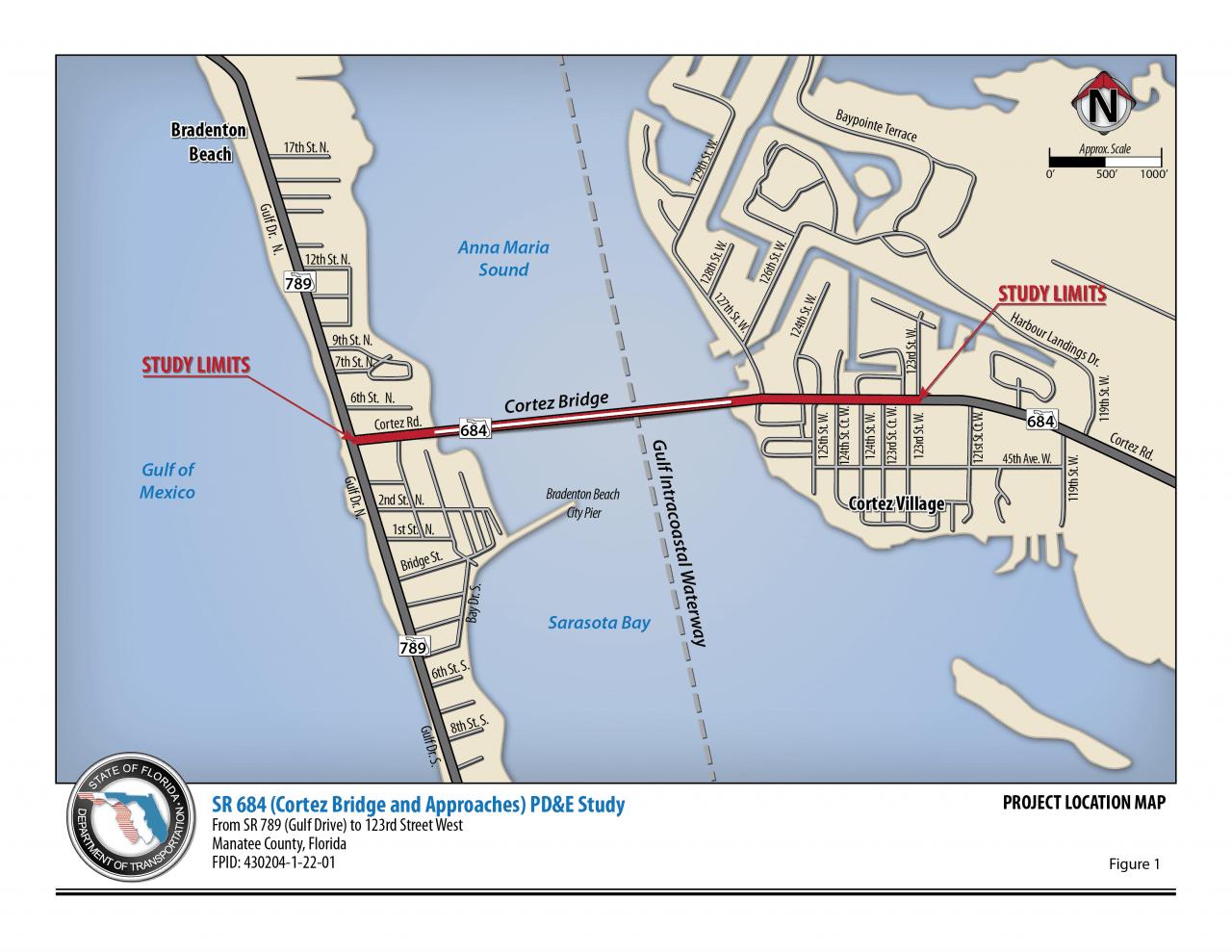 CortezBridge_Location_-Map-01
