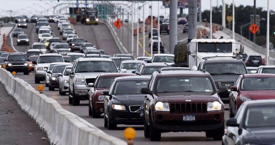 traffic-report