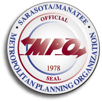 Upcoming MPO Public Hearing for Amendments to Transportation Improvement Program