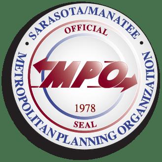 Upcoming MPO Public Hearing for Amendments to Transportation Improvement Program