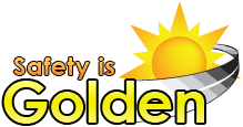 safety-is-golden-logo